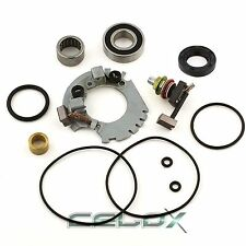 Starter Rebuild Kit For Yamaha Warrior 350 YFM350X 1999 2000 2001 2002 2003 2004