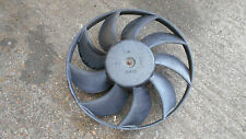 Renault Master Movano Interstar 2004-2010 Radiator Fan 856635A