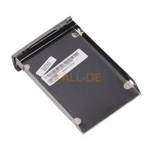 New Laptop HDD Hard Drive Caddy for Dell Latitude D500 D600 Series DE