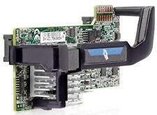 NEW HP Compaq FlexFabric 534FLB 10GB Dual Port Network Adapter P/N: 700742-B21