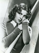 LANA TURNER VINTAGE PHOTO R70