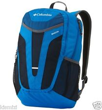 "New Columbia ""Beacon"" Hiking / Travel Backpack Daypack Omni Shield / Techlite"