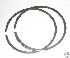 Coppia Anelli per Pistone Franco Morini Oxford 50 cc misura 39 x 1 mm