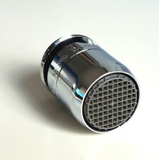 KITCHEN FAUCET TAP AERATOR 24mm Male High Quality