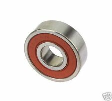 SAI120S20A Saito MacGregor RC Parts Front Ball Bearing