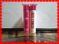 VICTORIA'S SECRET MAJOR SHINE SHAMPOO & CONDITIONER 10.1 FL OZ EACH