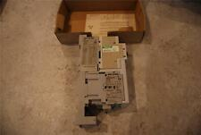 ALLEN BRADLEY 190 M2 B16KD10-A10 COMPACT STARTER WITH 140MN0160 STOCK#K2353
