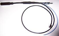 DAB+ Splitter Antenne Adapter Pumpkin DAB+ Tuner Y0102 + alle USB DAB Tuner
