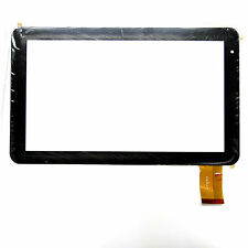 "10.1"" Time2Touch GC1044E Tablet Digitizer Touch Screen For XN1602 2015041801"