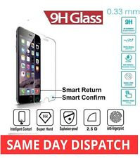 Genuine Tempered Glass 9h Gorilla Glass Hard Film Screen Protector For IPHONE 6