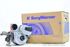 Neuer BorgWarner 3,0 TDi Turbolader 059145715F günstig KEIN AUSTAUSCH KEIN PFAND