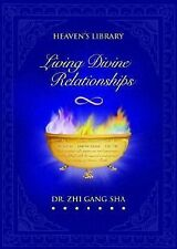 Living Divine Relationships