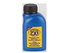 ZX1 Extralube Micro Oil Metal Treatment Original seller