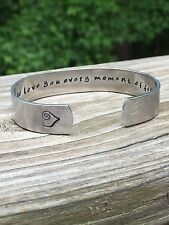 Wife Gifts | Girlfriend Gifts | Fiance Gifts | Anniversary Gifts | I promise to