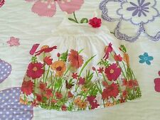 Old Navy Baby Girl Dress 3-6 months old