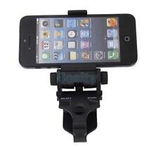 Smart Phone Mount Bracket Clip Clamp Holder for Sony PS3 Controller Gamepad