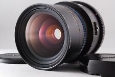 【Near MINT+】 Mamiya Sekor Z 65mm F4 L- A for RZ67 / pro / pro II from Japan #215