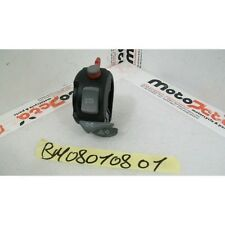 Comando destro blocchetto accensione start switch right Bmw F 800 Gs 08 12