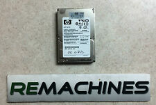 "HP 9FK066-085 507119-004 FW HPDD 300GB 10K 2.5"" SAS Hard Drive TESTED Free Ship"