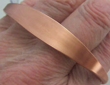 Copper & Magnets Bracelet Wheeler Arthritic Healing Healing Folklore CBM 121 NEW