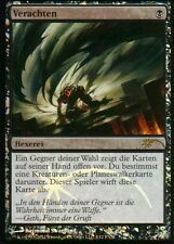 Verachten FOIL / Despise | NM | FNM Promos | GER | Magic MTG