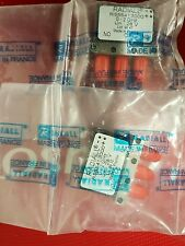 RADIALL R555413000 RF COAXIAL RELAY  FEDEX SHIPPING