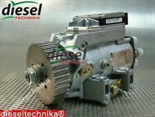 Audi 2.5 tdi bosch diesel pompe à injection 0470506002 059130106D 059130106DX