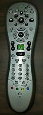 New OEM Microsoft Windows Media Center Remote Control RC6 ir (Silver Color)