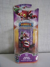Skylanders GIANTS - Punch Pop Fizz - NIP