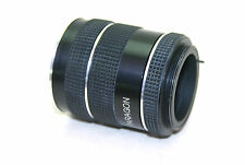PARAGON M42 FIT EXTENSION TUBES.