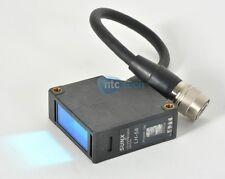 SUNX LH-58 LED Displacement Sensor