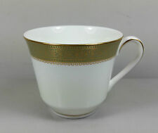 ROYAL DOULTON BELVEDERE H5001 TEA CUP ONLY (PERFECT)