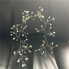 High Quality Elegant Wedding Hairpin Headpiece Jewelry Hair Accessories