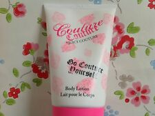 ⭐️JUICY COUTURE⭐️COUTURE Perfume Body Lotion Cream⭐️