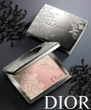 100%AUTHENTIC Exclusive DIOR COUTURE DENTELLE SHIMMER HIGHLIGHTER POWDER PALETTE