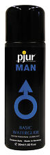 pjur Man Basic Water Glide 30ml