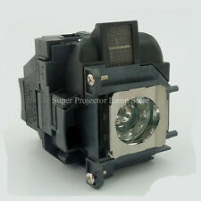 Projector Lamp for Epson PowerLite Home Cinema 2030/PowerLite Home Cinema 725HD