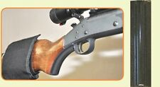 Official God'A Grip's  Rifle Universal Finger Grip - Wide Stock