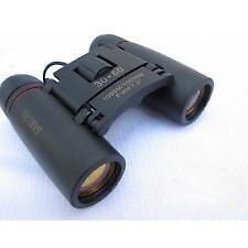 NEW SAKURA 30X60 BINOCULAR DAY NIGHT HIGH FOCUS POWER ZOOM JAPANESE TECHNOLOGY