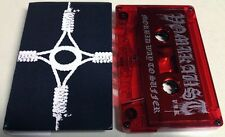 Vomikaust ‎– Morbid Way To Suffer CD The Climax Of Creation