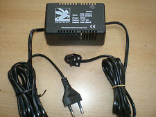 Power supply/Battery charger  power 220-230V  AC OUTPUT 14.2 VOLTS 500MA    Z705