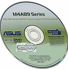 ASUS M4A89 SERIES MOTHERBOARD DRIVERS M1729 WIN 8 & 8.1