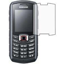 3 anti scratch screen cover Samsung B2710 Xcover 271