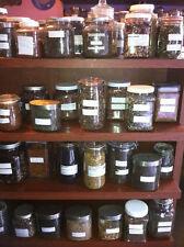 Organic Gotu Kola Herb Herbal 1 Memory 1 Ounce