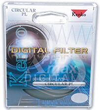 Kenko 55mm CPL Digital FIlter for Sony Minolta Olympus