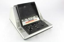 Grandstand LCD Game Firefox F-7 No Battery Cover Fully Tested