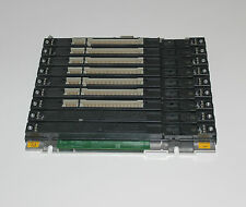 Siemens 6es7-400-1ja11-0aa0 6es74001ja110aa0 Interfaces
