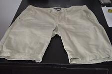Daniel Hechter, Shorts, beige Größe 31, Size 31, getragen, Baumwolle, neuwertig