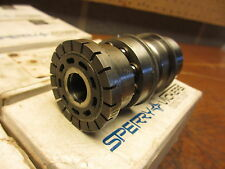 Sperry Vickers Shaft Block & Piston Assy Hydraulic Piston Pump NOS Part #353670
