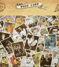 32 Pcs/Set Vintage Collectible Classic Old Movie Poster Decoration Postcard Card